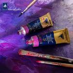 Maimeri Puro Oil Colors