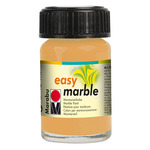Marabu Easy Marble Color Gold 15ML Jar