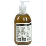 Pebeo Marius Faber Soap Olive Oil Liquid Soap 500Ml