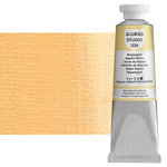 LUKAS Studio Oil Color 37 ml Tube - Naples Yellow