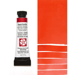 Daniel Smith Extra Fine Watercolors - Organic Vermilion, 5 ml Tube