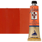Maimeri Rinascimento Oil Color 40ml Tube - Paris Red