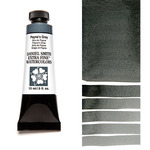 Daniel Smith Extra Fine Watercolors - Payne's Gray, 15 ml Tube