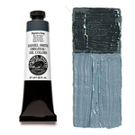 Daniel Smith Oil Colors - Payne's Gray, 37 ml Tube
