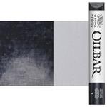Winsor & Newton Artists' OILBAR 50ml Bar - Payne's Grey