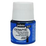 Pebeo Lacquer-Finish Ceramic Colors