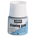 Pebeo Drawing Gum 45 ml Jar