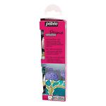 Pebeo Fantasy Prisme Discovery Box 6x20ml Set