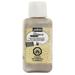 Pebeo Fantasy Prisme Color Eggshell White 250 ml