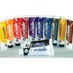 Weber Permalba Professional Artists Oil Colors
