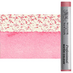Winsor & Newton Professional Watercolor Stick - Permanent Rose