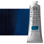 Winsor & Newton Professional Acrylic 60 ml Tube - Phthalo Turquoise