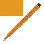 Faber-Castell PITT Artist Drawing Pens