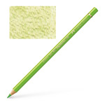 Faber-Castell Polychromos Pencils Individual No. 171 - Light Green
