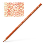Faber-Castell Polychromos Pencils Individual No. 186 - Terracotta