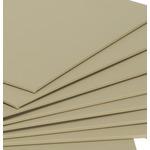 "Pro-Tones Canvas Panels Box of 12 12x16"" - Dune"