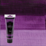 Creative Inspirations Acrylic Color 120 ml Tube - Purple Lake