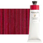 Shiva Signature Permanent Artist Oil Color 150 ml Tube - Quinacridone Magenta