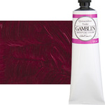 Gamblin Artist's Oil Color 150 ml Tube - Quinacridone Violet