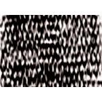 Cretacolor Carré Pastels Individual No. 251 - Deep Black (Extra Soft)