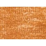 Pastels Girault Box of 4 - 35/Blue Orange