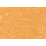 Pastels Girault