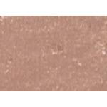 Pastels Girault Individual - 429/Red Grey