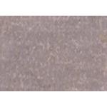 Pastels Girault Individual - 480/Violet Grey
