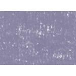 Mount Vision Soft Pastels Individual - 232/Grey Violet