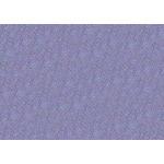 Sennelier Oil Pastels Individual La Grande - Violet Grey