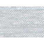 Schmincke Soft Pastels Individual - Grey Violet O
