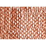Stabilo CarbOthello Pastel Pencils Individual No. 670 - Burnt Sienna