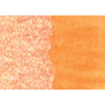 Supracolor II Watercolor Pencils Individual No. 040 - Reddish Orange