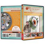 Allen Montague DVDs
