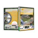 Dan Nelson DVDs