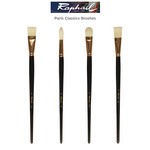 Raphael Paris Classics Brushes