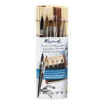 Raphael Precision Travel Brush Sets