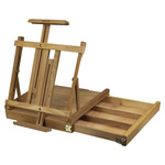 Renoir Table Easel