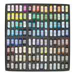 Richeson Hand-Rolled Soft Pastels Sets