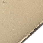 BFK Rives Tan 22X30 Pack of 100 Sheets 280gsm Printmaking Papers