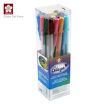 Sakura Glaze Gel Pen Sets