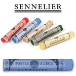 Sennelier Extra Soft Pastels