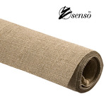 Senso Clear Primed Linen Canvas Rolls