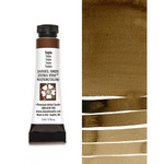 Daniel Smith Extra Fine Watercolors - Sepia, 5 ml Tube