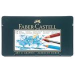 Faber-Castell Albrecht Durer Watercolor Pencils