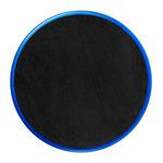 Snazaroo Face Paint 18 ml Compact - Black