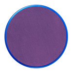Snazaroo Face Paint 18 ml Compact - Purple