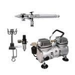 Sparmax Air Compressors