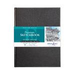 Stillman And Birn Sketchbooks