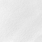 25Pk Stonehenge Lightweight White 26X40 135Gsm